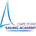 Cape Point Sailing Academy